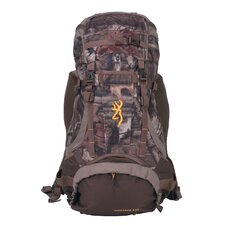 <strong>Browning</strong> Wasatch Backpack