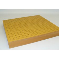 Agathis Go Chess Board