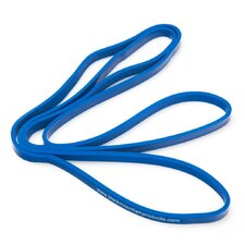 <strong>Black Mountain Products</strong> Cross Fit Resistance Band