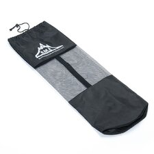 <strong>Black Mountain Products</strong> Yoga Mat Bag