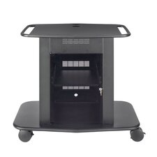 Learning Video Conferencing Stand