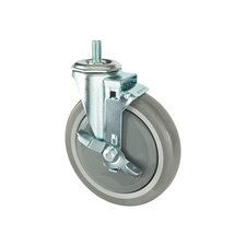 "6"" Heavy Duty Caster (Set of 4)"