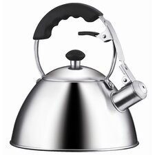2 Litre Tea Kettle Home Profi with Cover