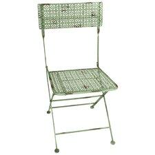 IH Chair