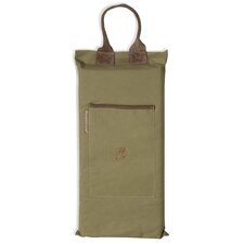 Kneeling Pad in Olive Green