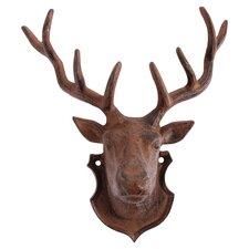 Deer Wall Decoration