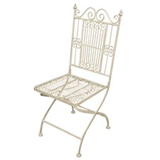 Old Rectory Folding Chair