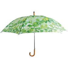 Elm Umbrella