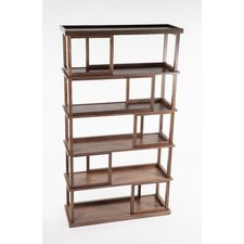 Erland Book Shelf