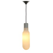 <strong>Control Brand</strong> Ardee 1 Light Mini Pendant