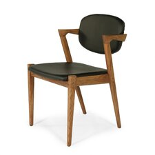 The Levanger Arm Chair