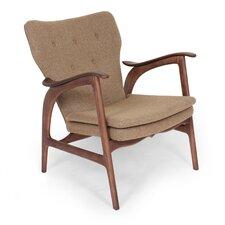 Franz Arm Chair