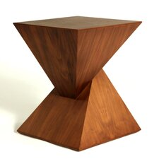 Ystad End Table