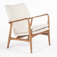 Gladsaxe Arm Chair
