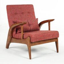Randers Arm Chair