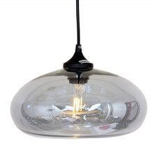 Bodo 1 Light Pendant