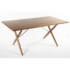 The Brabart Dining Table