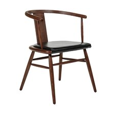 Orebro Arm Chair