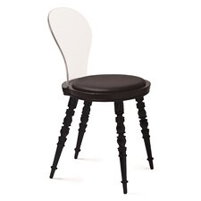 Johan Side Chair