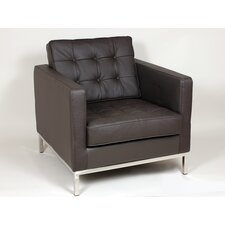Draper One Seat Sofa Chair