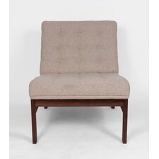Ellen Sofa Chair