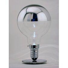 Big Idea Table Lamp