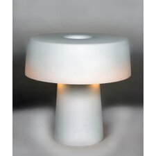 <strong>Control Brand</strong> Pipe Table Lamp