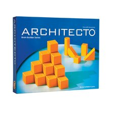 Architecto Game
