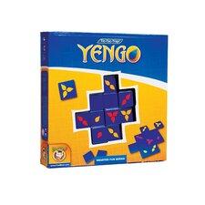 Yengo Game