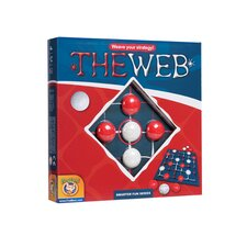 The Web Game