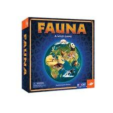 Fauna Game