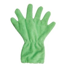 <strong>Pyara Paws</strong> Clean Tracks Microfiber Gloves (Set of 2)