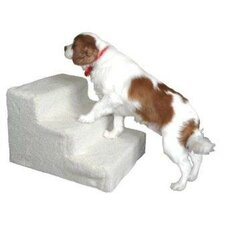 Step-Up 3 Step Pet Stair