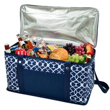 Trellis Large Trunk Cooler