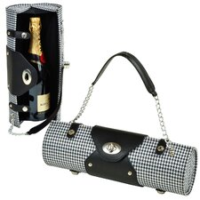 Wine Carrier and Purse