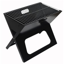 Stealth Portable Grill