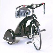 Road Hog Tricycle