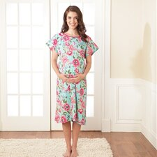 Gownies – Maternity Hospital Gown SM-XXL, Isabelle Gownie
