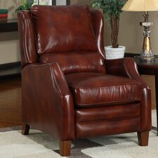 <strong>At Home Designs</strong> Cordova Classic Recliner