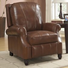 Yamhill Recliner