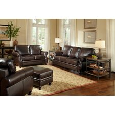 <strong>At Home Designs</strong> Laredo Living Room Collection