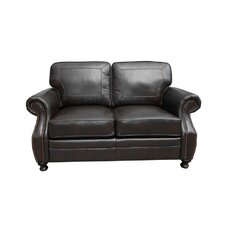 Laredo Loveseat