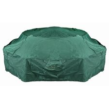 Belfry Picnic Table Cover