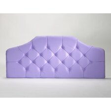 Imperial Upholstered Headboard