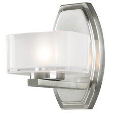 Cabro 1 Light Vanity Light