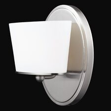 <strong>Z-Lite</strong> Chimera 1 Light Wall Sconce