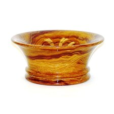 <strong>Nature Home Decor</strong> Pet Bowl