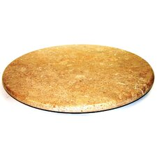 <strong>Nature Home Decor</strong> Lazy Susan