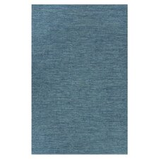 Zen Cancun Blue Sea Rug