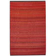 World Cancun Indoor/Outdoor Rug